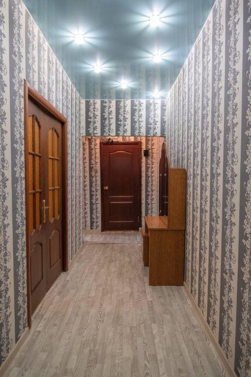5-комн. квартиры г. Сургут, Быстринская 18 (р-н Северо-восточный жилой) фото 9