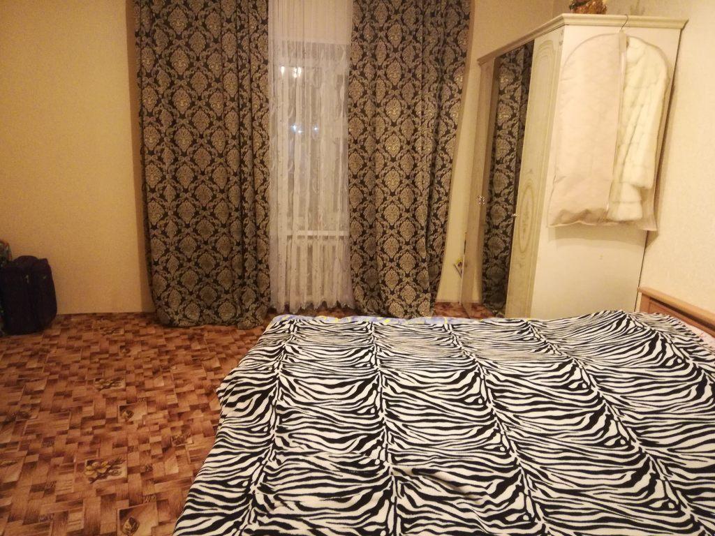 5-комн. квартиры г. Сургут, Быстринская 18 (р-н Северо-восточный жилой) фото 3