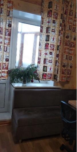 3-комн. квартиры г. Сургут, Лермонтова 2 (р-н Северный жилой) фото 10
