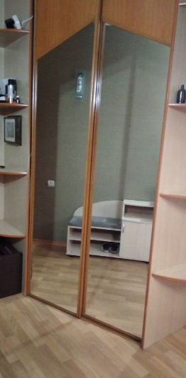 3-комн. квартиры г. Сургут, Лермонтова 2 (р-н Северный жилой) фото 1