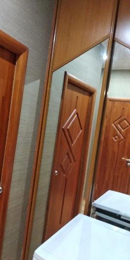 3-комн. квартиры г. Сургут, Лермонтова 2 (р-н Северный жилой) фото 7
