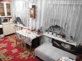 Квартиры г. Сургут, Энтузиастов 45 (р-н Центральный) фото 4