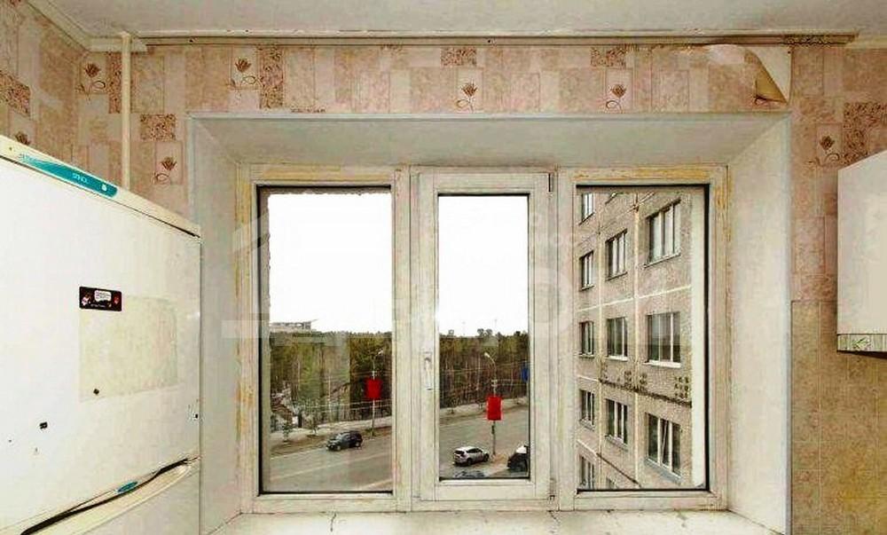 2-комн. квартиры г. Сургут, Флегонта Показаньева 10 (мкрн 5 А) фото 4