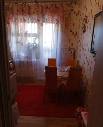 1-комн. квартиры г. Сургут, 30 лет Победы 54 (р-н Северо-восточный жилой) фото 7