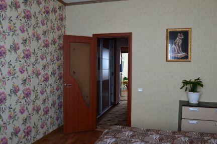 2-комн. квартиры г. Сургут, Щепёткина 14 (р-н Восточный) фото 2