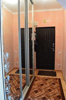 2-комн. квартиры г. Сургут, Щепёткина 14 (р-н Восточный) фото 1