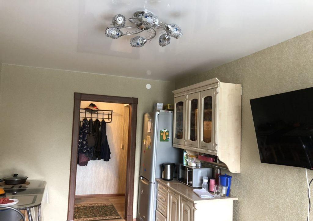 2-комн. квартиры г. Сургут, Первопроходцев, проезд 18 (мкрн 25) фото 1