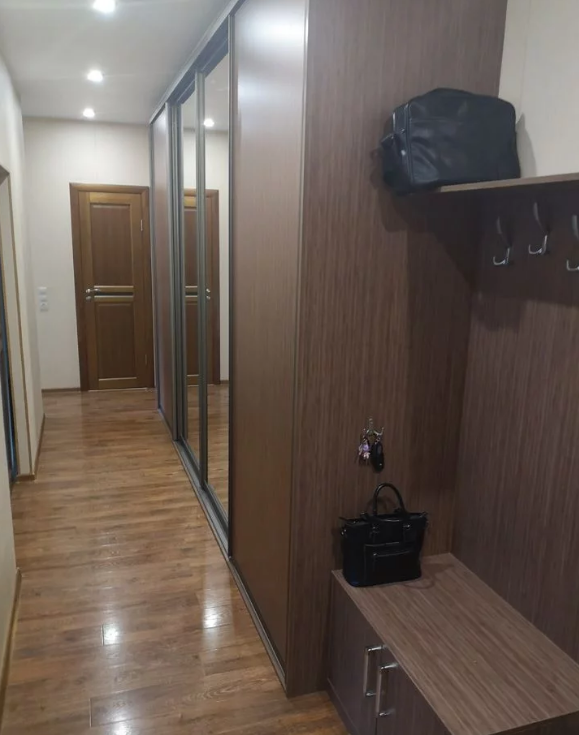 2-комн. квартиры г. Сургут, Пролетарский, проспект   фото 10