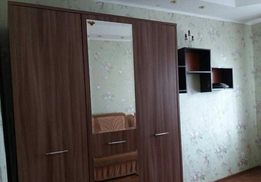 Комнаты г. Сургут, Первопроходцев, проезд 4 (мкрн 25) фото 4