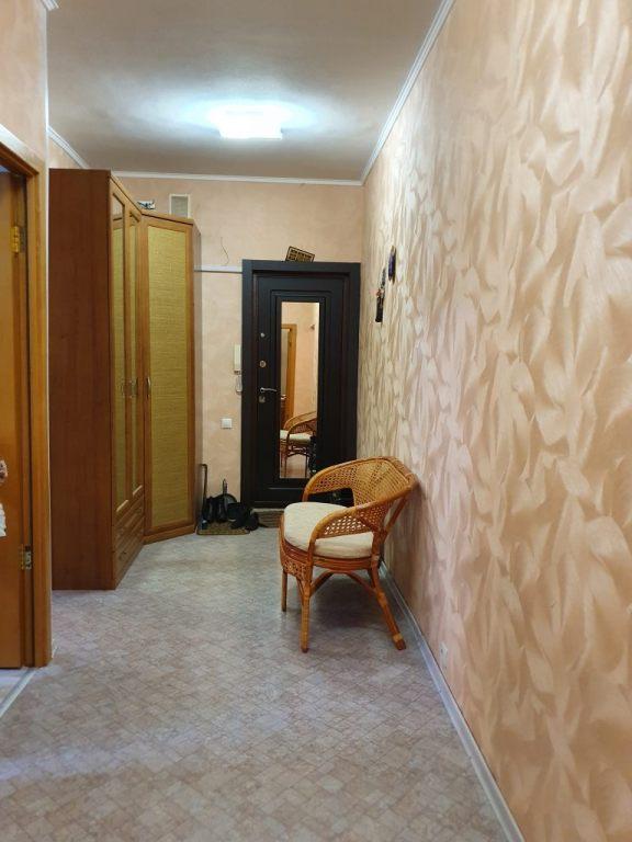 4-комн. квартиры г. Сургут, 50 лет ВЛКСМ 4 (р-н Центральный) фото 12