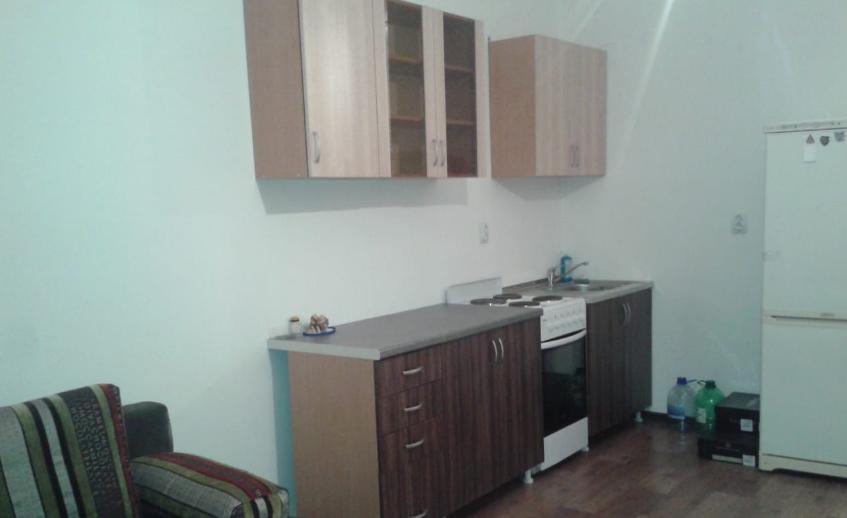 1-комн. квартиры г. Сургут, Крылова 32 (р-н Северный жилой) фото 4