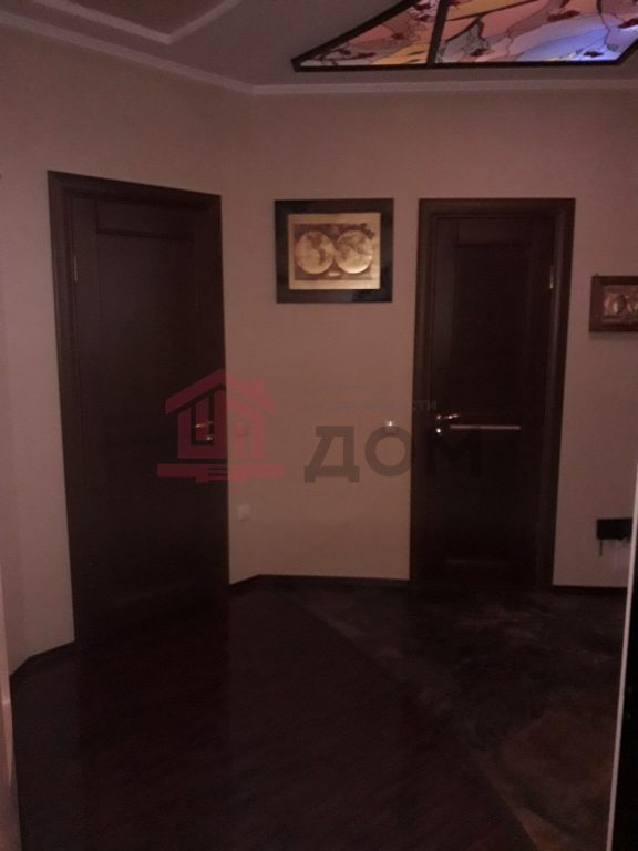 2-комн. квартиры г. Сургут, Университетская 3 (р-н Центральный) фото 5