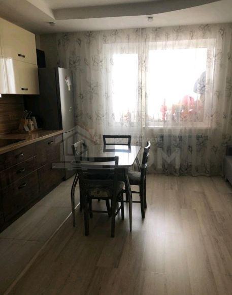 2-комн. квартиры г. Сургут, Быстринская 20 (р-н Северо-восточный жилой) фото 3