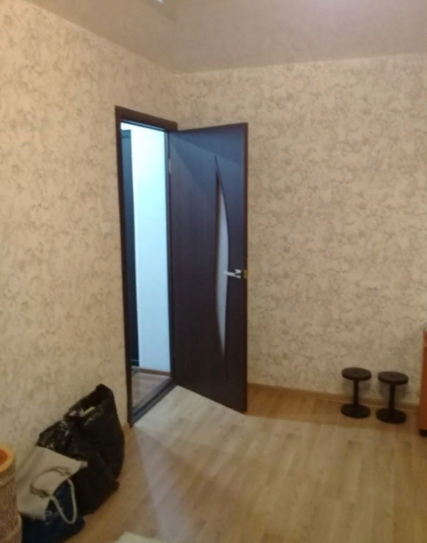 1-комн. квартиры г. Сургут, Мира, проспект 31 (р-н Северный жилой) фото 3