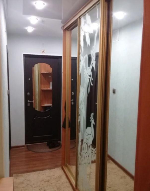 1-комн. квартиры г. Сургут, Мира, проспект 31 (р-н Северный жилой) фото 2