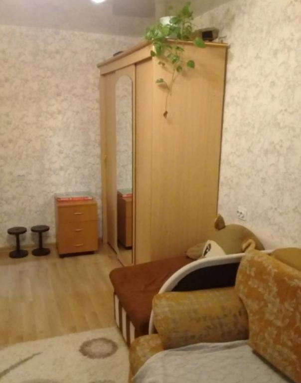 1-комн. квартиры г. Сургут, Мира, проспект 31 (р-н Северный жилой) фото 6