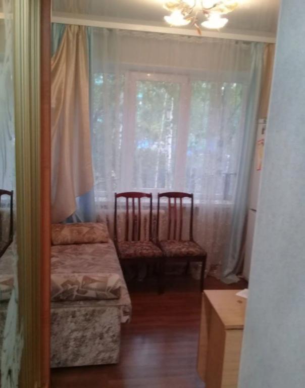 1-комн. квартиры г. Сургут, Мира, проспект 31 (р-н Северный жилой) фото 5