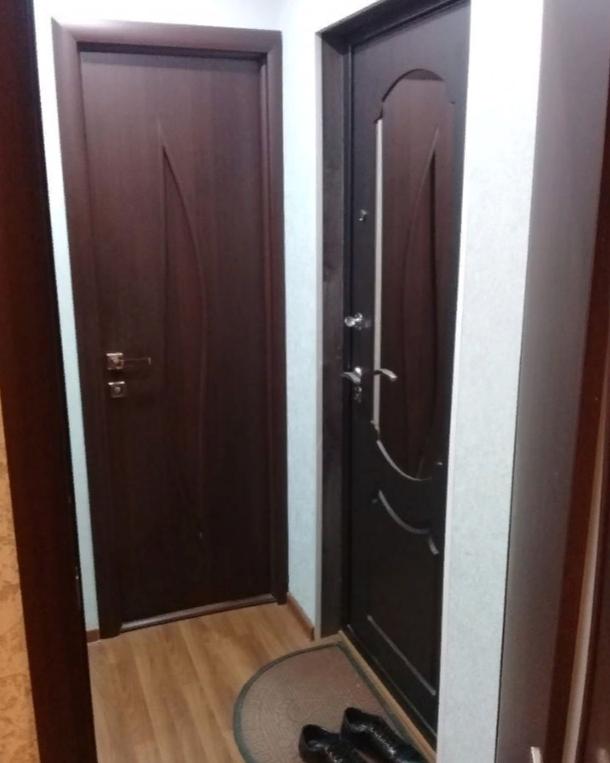 1-комн. квартиры г. Сургут, Мира, проспект 31 (р-н Северный жилой) фото 1