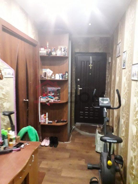 2-комн. квартиры г. Сургут, Крылова 39 (р-н Северный жилой) фото 7